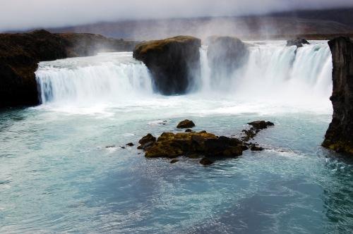 Iceland_028