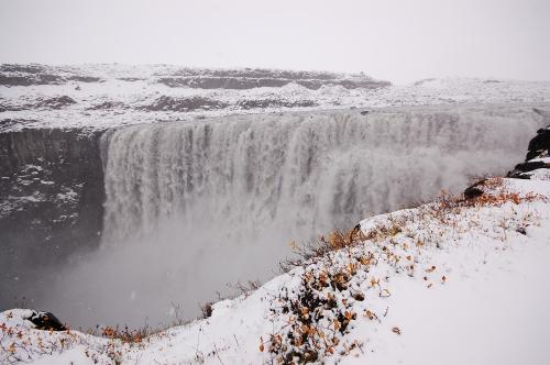 Iceland_029