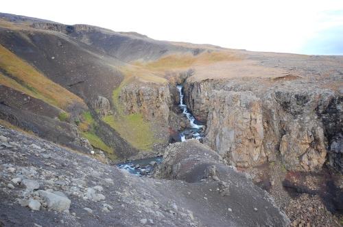 Iceland_033