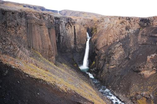 Iceland_034