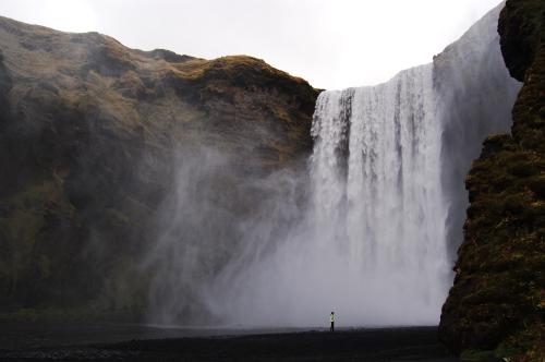 Iceland_041
